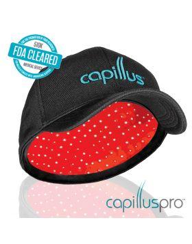 CapillusPro 272 激光活发帽