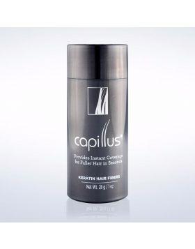 Capillus 角蛋白丰盈发丝