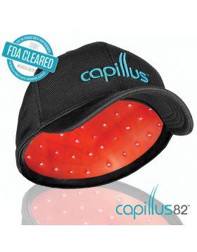 Capillus82 激光活发帽